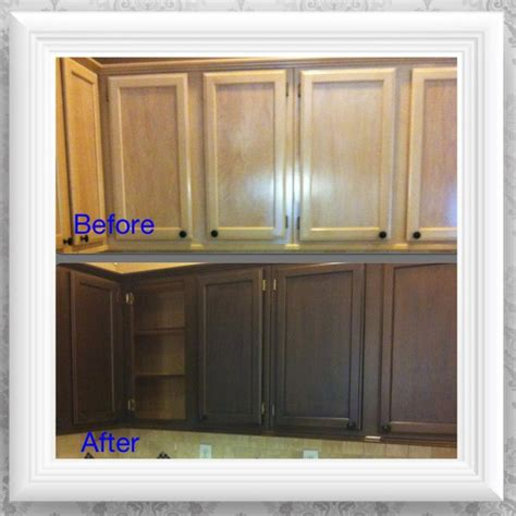 gel paint for cabinets 22 best images about kitchen on wrought iron diy kitchen cabinets and stencils