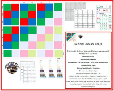 printable montessori curriculum making montessori ours education printables montessori