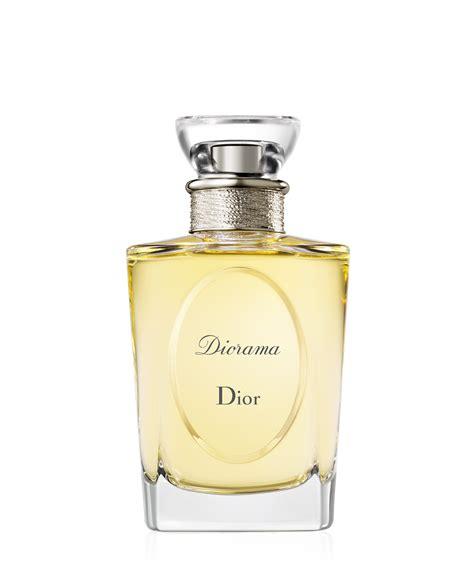 Parfum Addict Original diorama eau de toilette by christian
