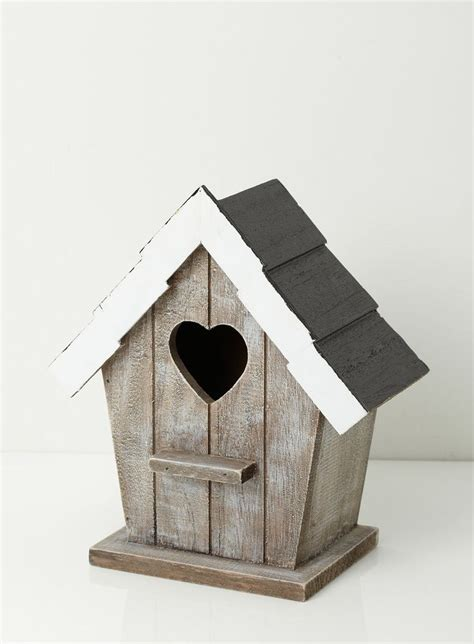 25 best ideas about bird boxes on pinterest birdhouses