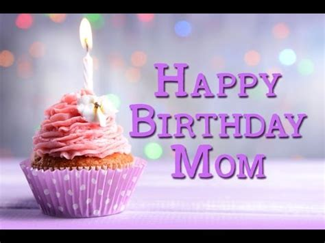 happy birthday nonstop mix mp3 download 2 96 mb happy birthday mom e card for mom download mp3