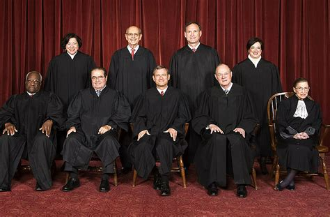 supreme court bill introduced to televise supreme court hearings