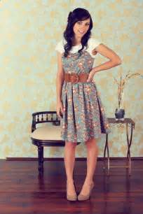 pin by sariah robinson on modest clothes