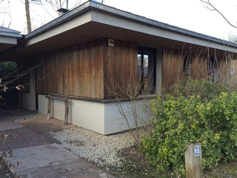 Cottage Center by Avis Un Week End 224 Center Parc Mon Papa Est Un
