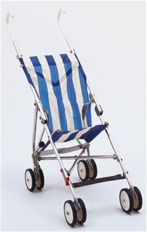 Stroller Baby Does 234 Origin a brief history of maclaren the folding stroller company types retro babyudstyr
