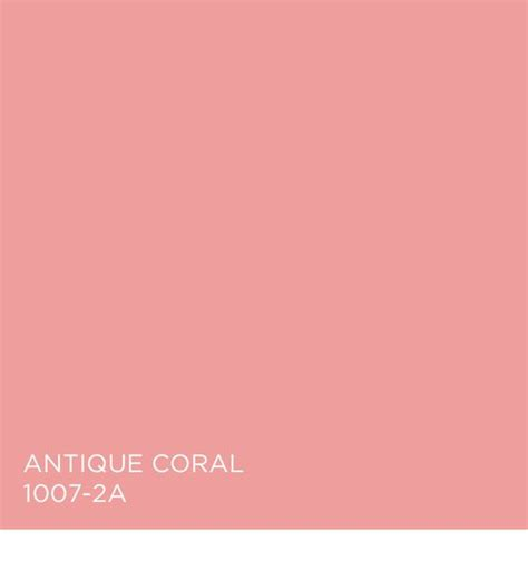 antique coral 1007 2a available at lowe s interiors bathrooms colors