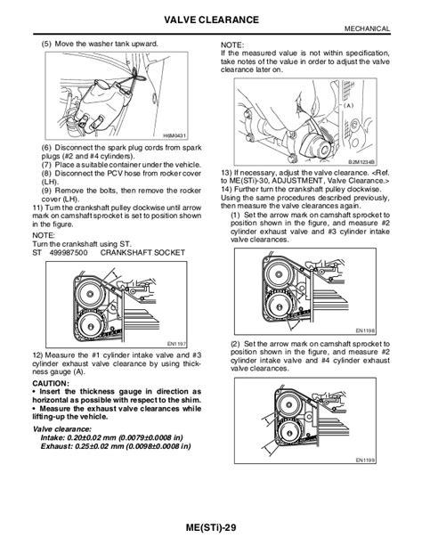 manual repair autos 2002 toyota highlander parking system service manual automotive repair manual 2002 oldsmobile silhouette parking system car