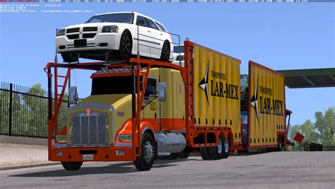volvo truck dealerships near me cheap car dealerships in los angeles volvo dealerships