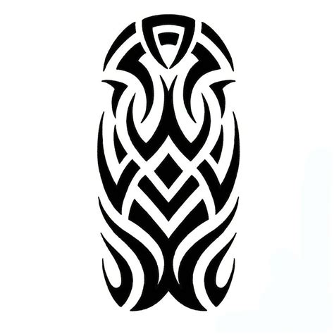 half sleeve tribal tattoos drawings half sleeve designs tribal designs tribal half