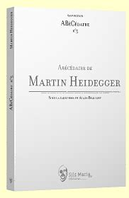 Gestell Heidegger by Ab 233 C 233 De Martin Heidegger Dir A Beaulieu