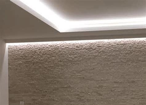 illuminazione controsoffitto in cartongesso i vantaggi di un controsoffitto in cartongesso