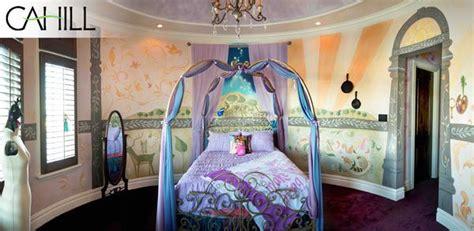 rapunzel bedroom 6 insanely creative kids bedroom designs cahill homes