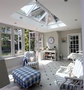 Lighting For Kitchens Ideas bartholomew glass orangeries amp lanterns