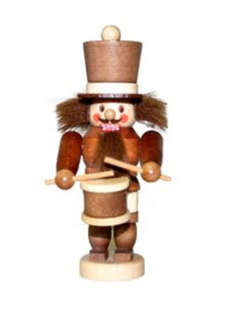 unusual nutcrackers 1000 images about nutcrackers on nutcracker and