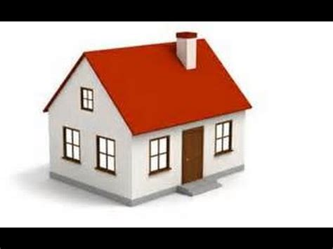house home loans strategies to pay off a mortgage faster youtube