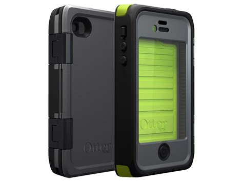 otterbox armor series case voor iphone  kloegcomnl
