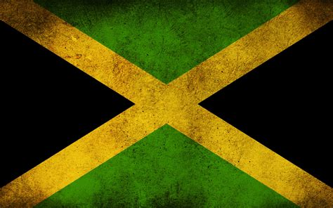 jamaica flag color jamaican flag with quotes quotesgram