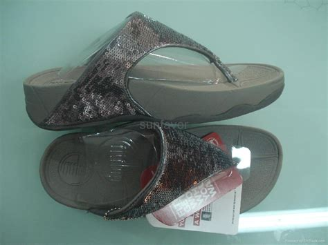 flip flop house shoes 100 original fitflop shoes sandals flip flops slippers electra hong kong
