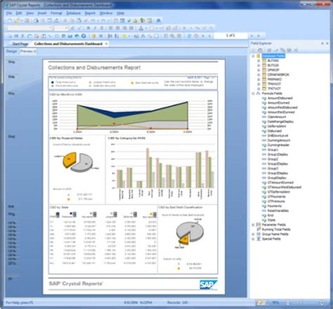 download sap software full version free download sap crystal reports 2016 full cracked programs