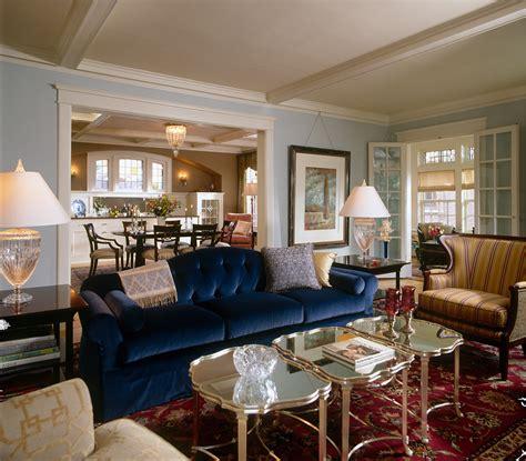 tudor living room tudor interior design tudor style homes hgtv with tudor interior design finest