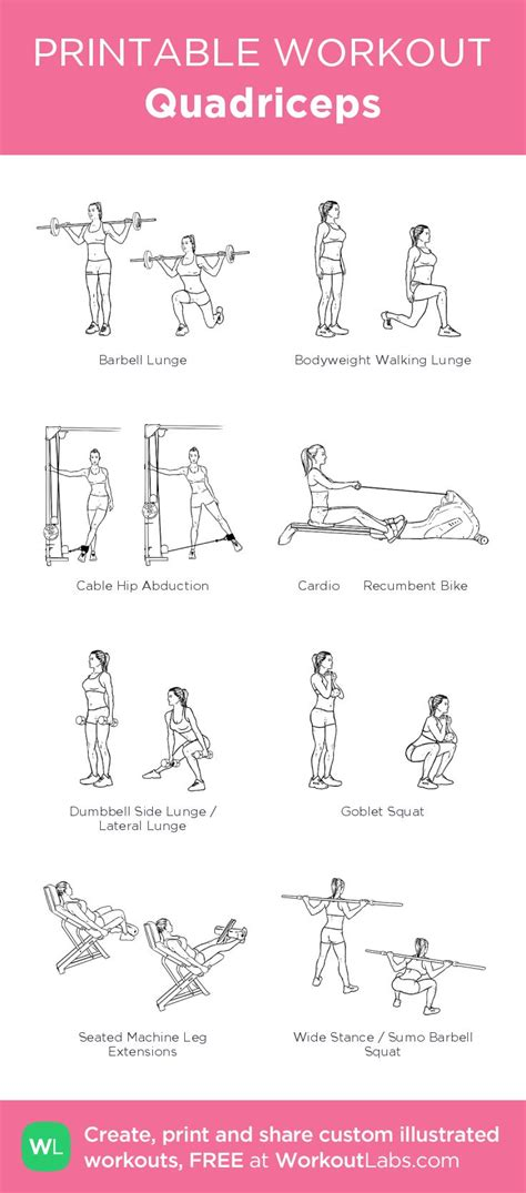 25 best ideas about exercises on leg
