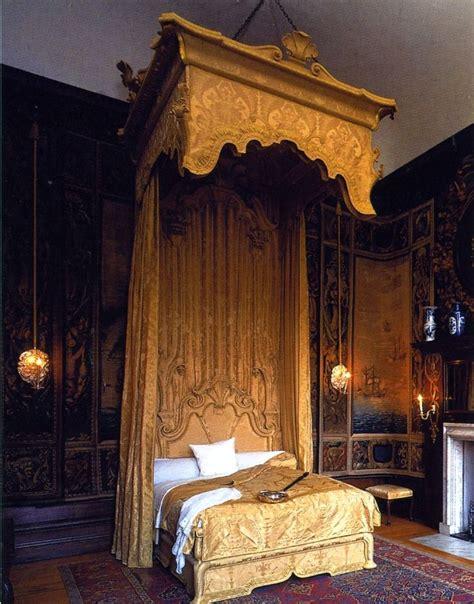 hampton court palace interiorimages