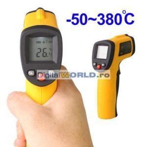 dioda laser infrarosu dioda laser infrarosu 28 images termometru non contact cu infrarosu 5118 digitalworld