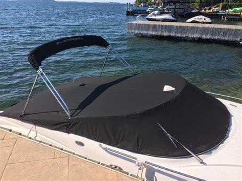 quinte boat canvas boat tops