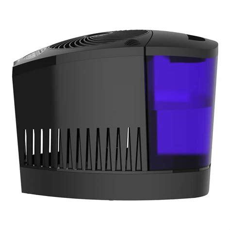 top  humidifiers     buy