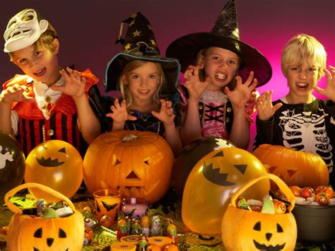 halloween images party how to host a halloween party