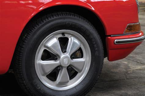 porsche 901 prototype original porsche 901 cabriolet prototype