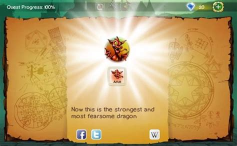 doodle kingdom free play doodle kingdom iphone free ipa for