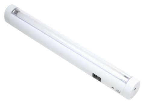 Amertac 73040cc 12 Inch Fluorescent Lite Home Garden 12 Inch Fluorescent Light Fixture