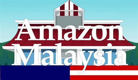 amazon malaysia amazon malaysia best amazon alternative for shopping in