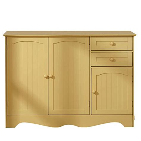 Kitchen Buffet Storage Cabinet by Home Like Wood Storage Cabinet Kitchen Buffet Kitchen