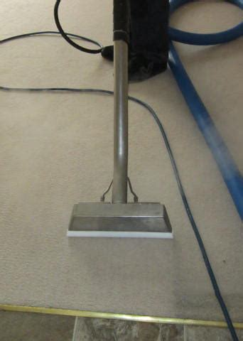 Carpet Cleaning Kitchener Waterloo carpet cleaning nuclean steam clean inc