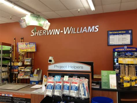 sherwin williams paint store in photos for sherwin williams paint store yelp