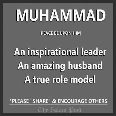 muhammad born date 1000 images about i love islam on pinterest