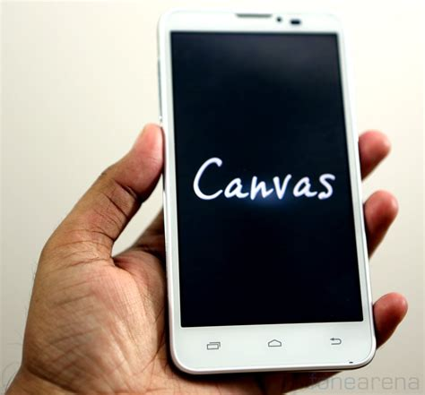 how to use micromax canvas doodle a111 micromax canvas doodle review