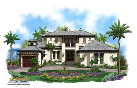Modern Mediterranean House Plans by Frame Mediterranean L Shaped Victorian Guest Indian Lake