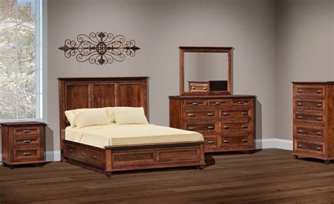 ohio bedroom furniture bedroom collections ohio hardword upholstered furniture