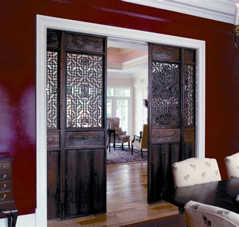 interior doors for sale doors marvellous interior doors for sale home