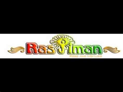 download lagu reggae reggae indonesia download lagu rasjiman