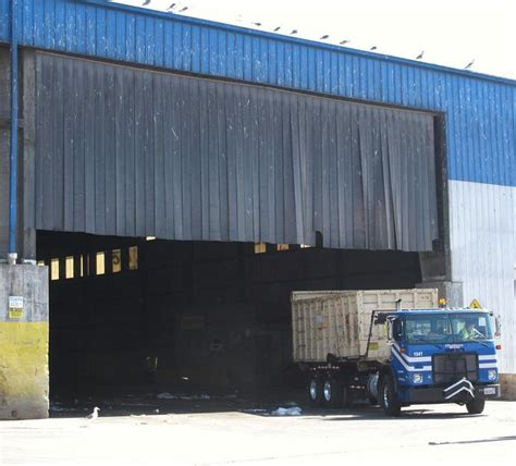 dock curtains pvc strip curtains and plastic pvc strip doors for coolers
