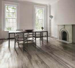 dining room tile flooring petrified wood tile porcelain contemporary dining room san