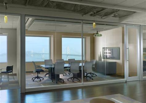 Commercial Interior Door With Window Commercial Interior Door Glass Options Jrb Service
