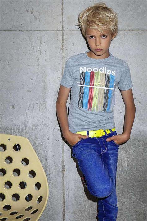 boys blog net coupe de cheveux petit gar 231 on en quelques id 233 es modernes