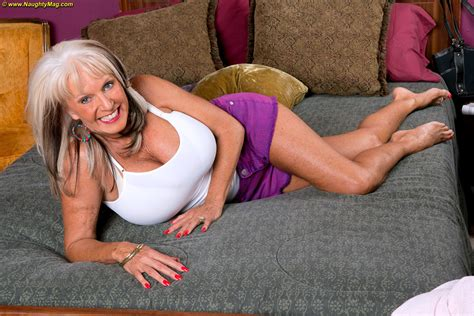 sally d angelo pornstar hair style sally d angelo s feet