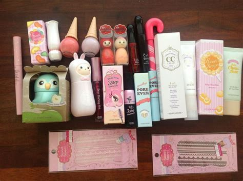 best buy search products best 25 japan makeup products ideas on