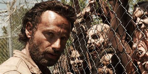 The Walking Dead Sweepstakes 2014 - the walking dead season 4 rick grimes salty popcorn